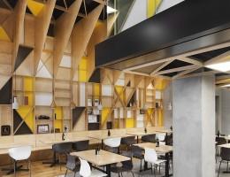 Fimera Design | Interior Design Studio