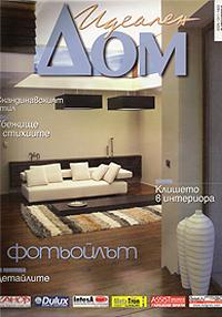 9_2006_11_idealen-dom-1