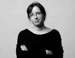 Мая Костова